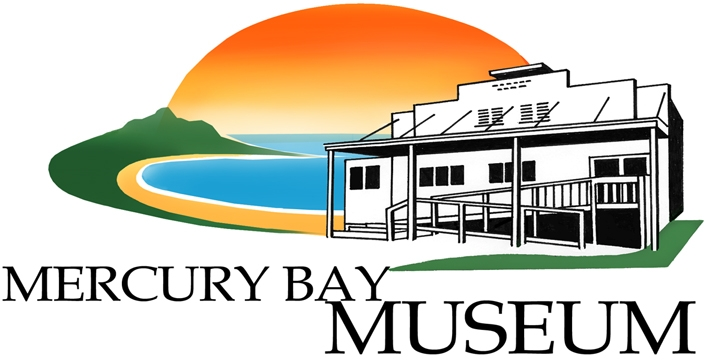 Mercury Bay Museum, Whitianga